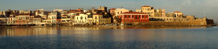 chania_harbour