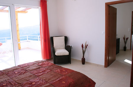 seating-area-in-master-bedroom-2